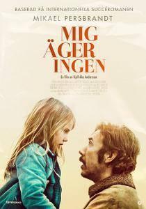 Mig äger ingen / Nobody owns me (2013)