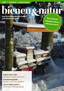Bienen&Natur - Januar 2019