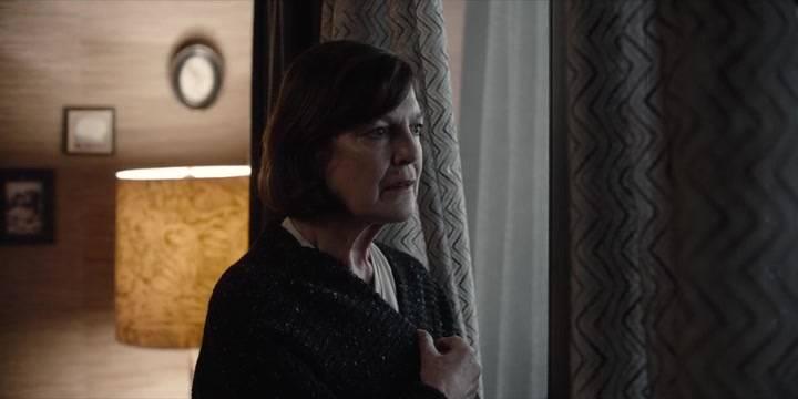 Dark S01e01
