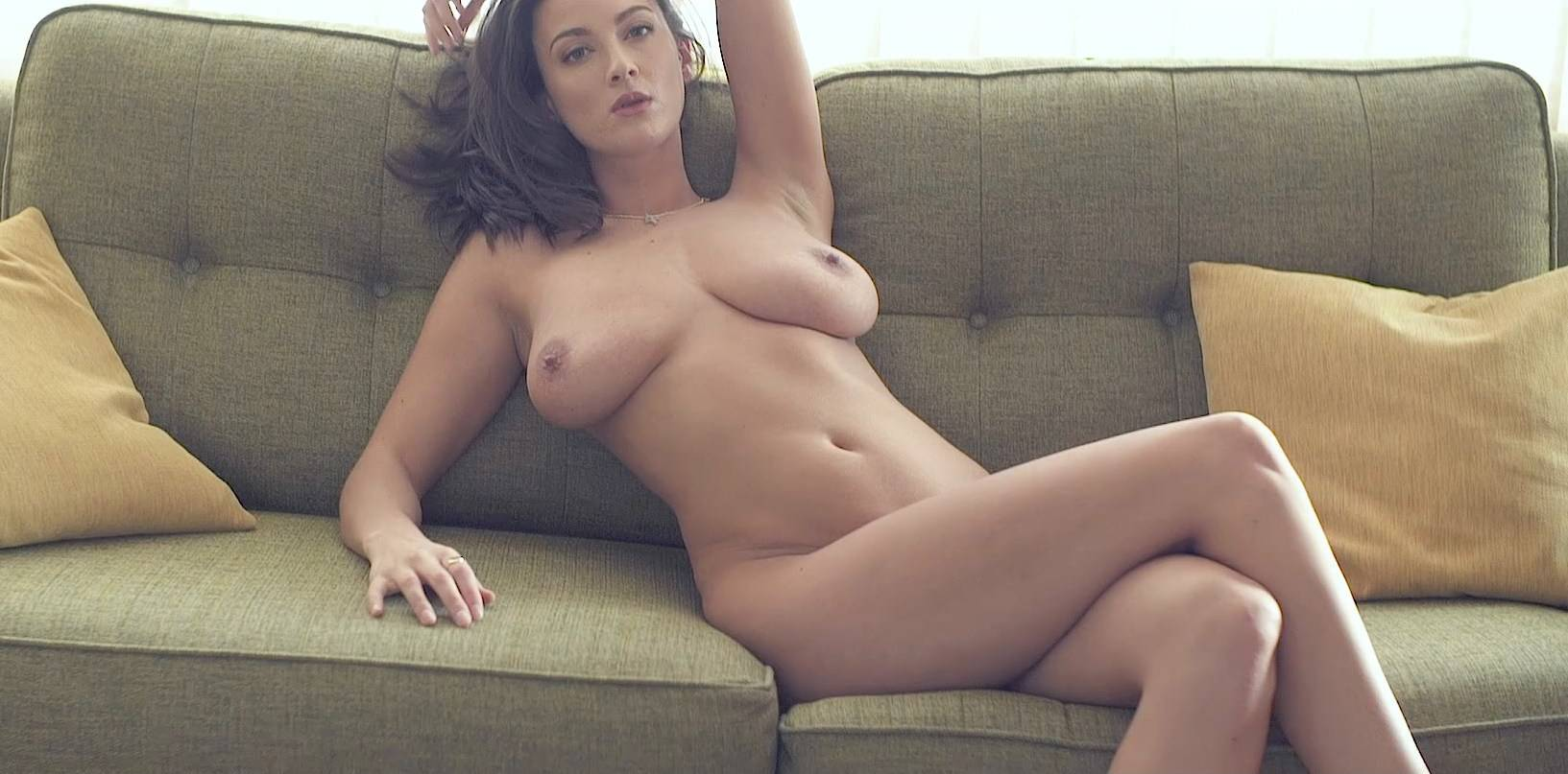 Ivy jean joi nude pics