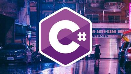 C# Studies | Basic OOP C# Programming with Visual Studio