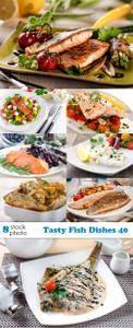 Photos - Tasty Fish Dishes 40