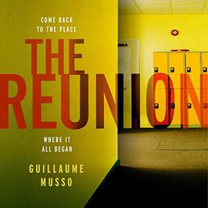 The Reunion [Audiobook]