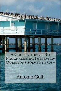 A Collection of Bit Programming Interview Questions solved in C++