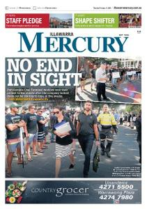 Illawarra Mercury - February 19, 2019