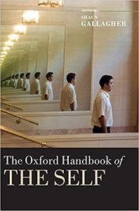 The Oxford Handbook of the Self (Repost)