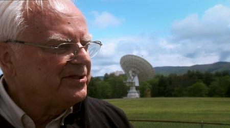 BBC - The Search for Life: The Drake Equation (2010)