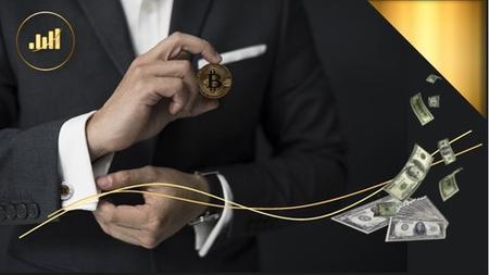 Curso completo Bolsa desde Cero. Aprende Trading Profesional