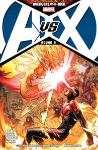 Avengers Vs X-Men 011 2012 Digital