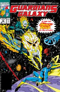 Guardians of the Galaxy 013 (1991) (Digital) (AnHeroGold-Empire