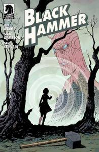 Black Hammer 011 2017 2 covers digital