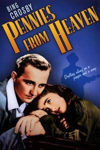 Pennies from Heaven (1936)