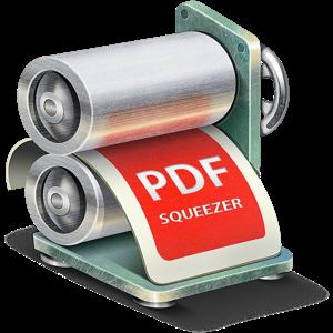 PDF Squeezer 3.10.5