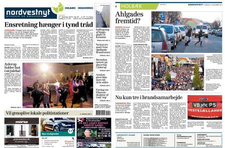 Nordvestnyt Holbæk Odsherred – 27. december 2019