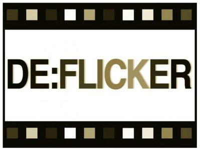 REVisionFX DE-Flicker 1.4.4 (Win/Mac)