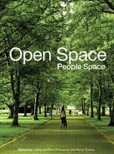 Open Space: People Space [Repost]