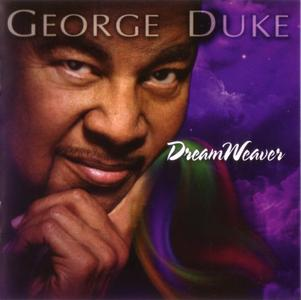 George Duke - Dreamweaver (2013) {BPM}