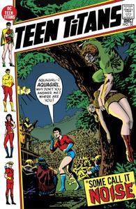 Teen Titans 030 (1971) (Digital) (Shadowcat-Empire