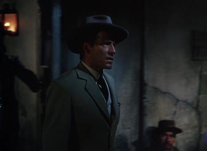 Way of a Gaucho (1952)
