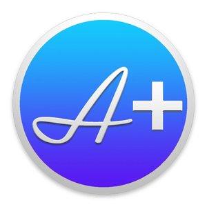 Audirvana 3.5.23 macOS