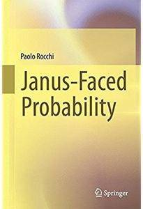 Janus-Faced Probability [Repost]