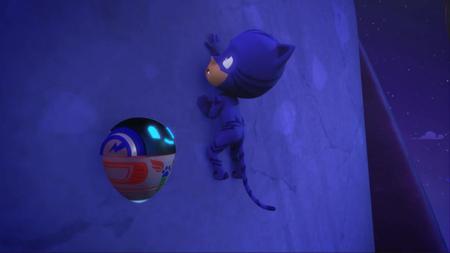 PJ Masks S02E12