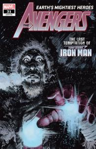 Avengers 031 (2020) (Digital) (Zone-Empire