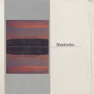 Shadowfax - Shadowfax (1982) Windham Hill Records/WH-1022 - Original US Pressing - LP/FLAC In 24bit/96kHz