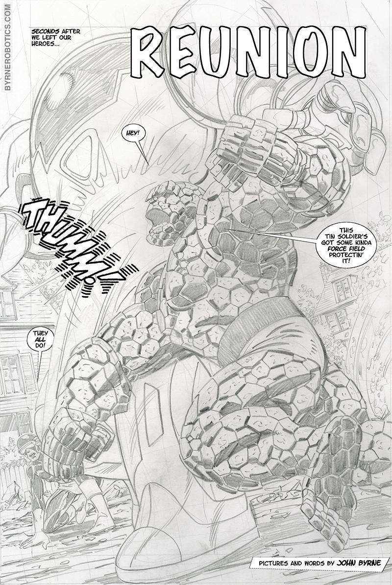 X-Men Elsewhen 009 (2020) (digital) (Minutemen-Drunk Monk