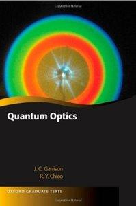 Quantum Optics [Repost]