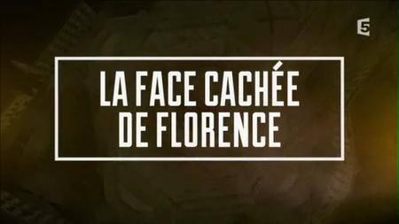 (Fr5) La face cachée de Florence (2017)