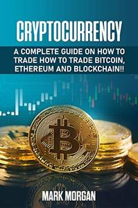 How quickly can you trade cryptocurrency