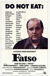 Fatso (1980)