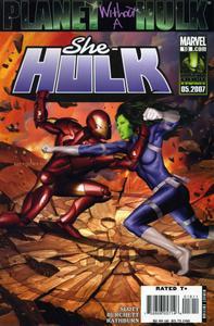 18 WWH Iron Man v4 020