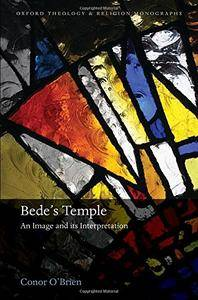 Bede's Temple: An Image and its Interpretation