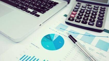 Business Analysis BPMN, Data Analytics For Business Analyst