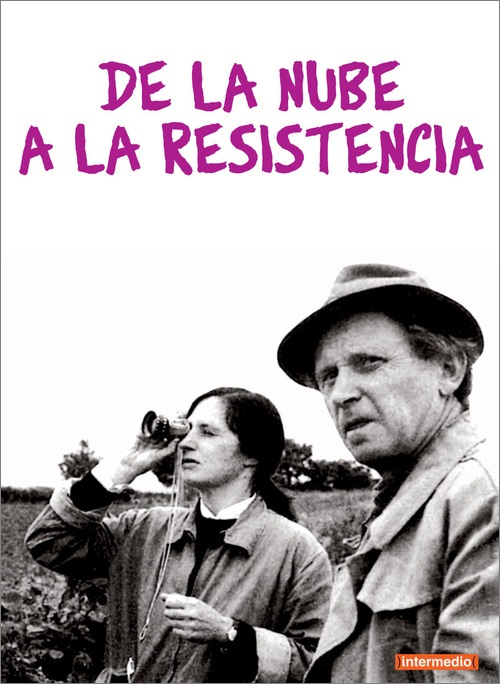 From the Clouds to the Resistance (1979) Dalla nube alla resistenza