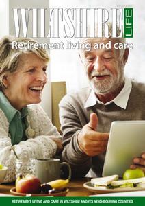 Wiltshire Life - Retirement Supplement