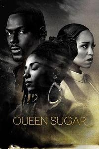 Queen Sugar S04E03