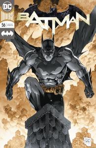 Batman v3 056 2018