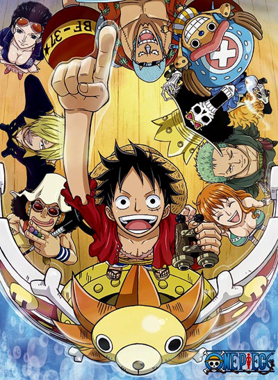 One Piece 1999 926 929 Avaxhome One piece / one piece. avaxhome