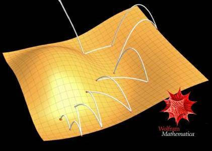 Wolfram Mathematica 11.0.1 Linux