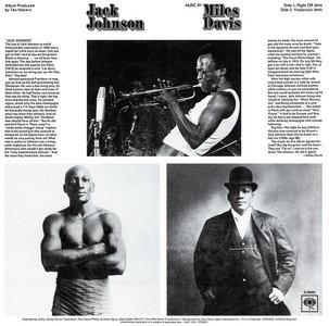 Miles Davis - The Original Jacket Collection (2006) [30 Albums, 37 CDs] {DSD Japan Mini LP Analog Collection} (part 5of6)