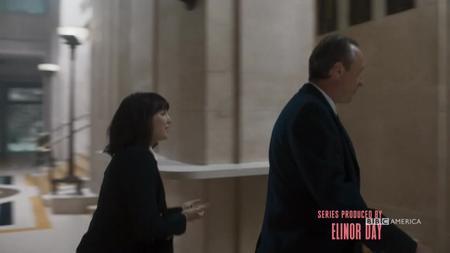 Killing Eve S02E03