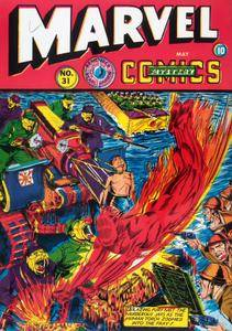 Marvel Mystery Comics v1 031 1942