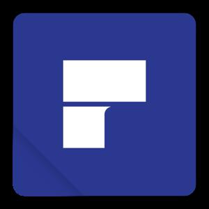Wondershare PDFelement Pro 7.1.0.2529 macOS