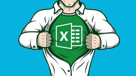 Excel for Everyone From Beginning to Advanced