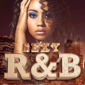 VA - Sexy RnB (2019)