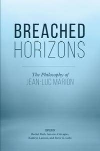 Breached Horizons