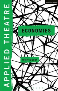 Applied Theatre : Economies